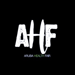 AHF Event Team