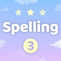 Codes for Learn Spelling 3rd Grade Hack
