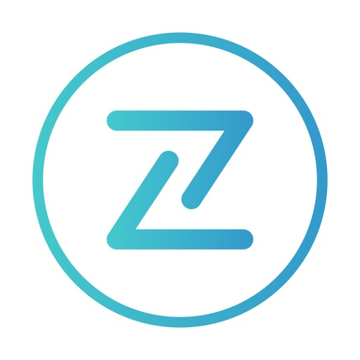 Bizzabo iOS App