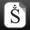 Scrivo Pro− Scrivener Writers