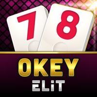 Codes for Okey Elit Hack