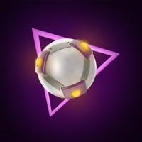 Codes for Super Hyper Ball Hack