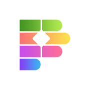 Project Planning Pro - Project, Task & Resource Management icon