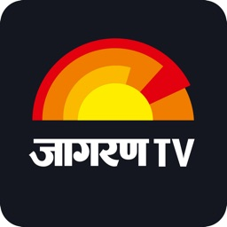 Jagran TV: Watch Video News