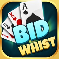 Codes for Bid Whist: Online Multiplayer Hack