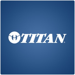 Titan Pneus