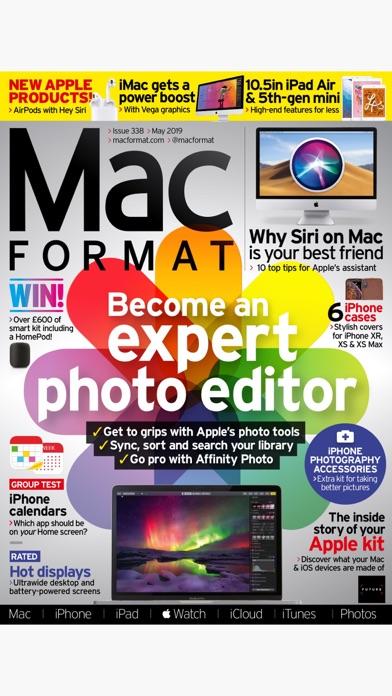 MacFormat | App Price Drops