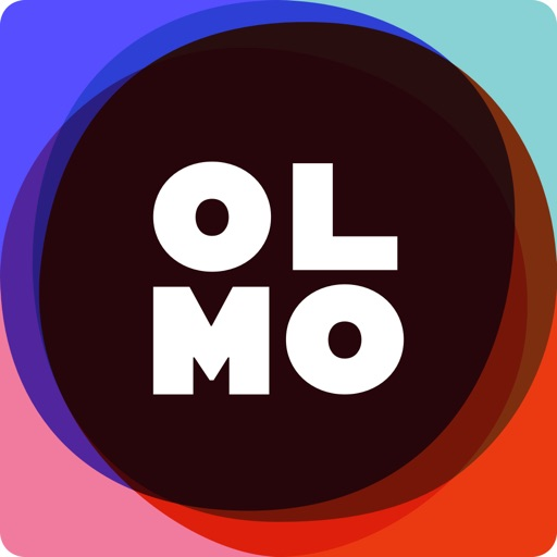 Olmo - Ask, Advise, Learn