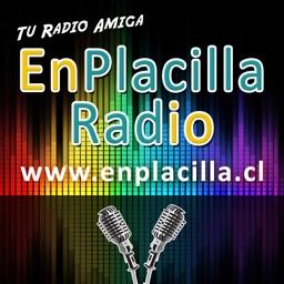EnPlacilla Radio