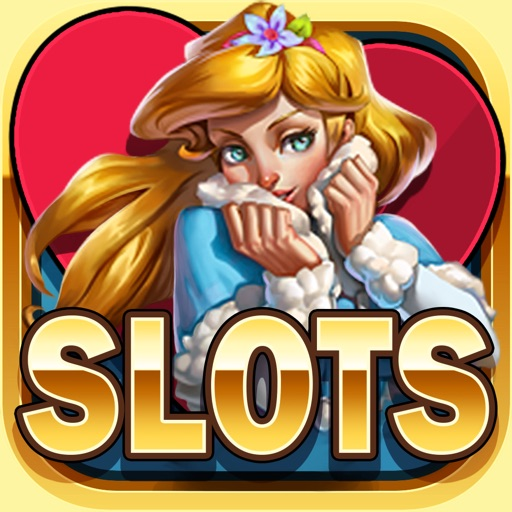 Castle Builder - Epic Slots