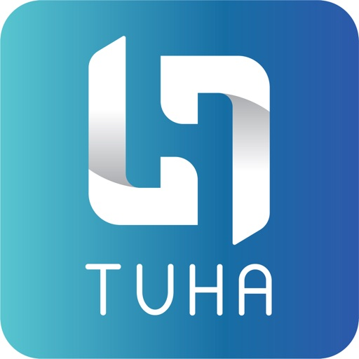 Tuha pages