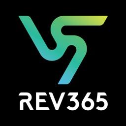 REV365 Fitness