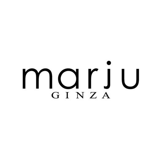 marju GINZA(マージュ)