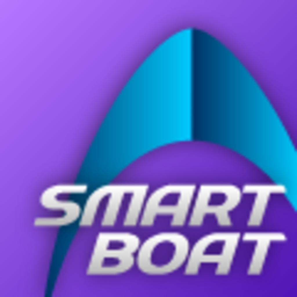 浜名 湖 ボート リプレイ