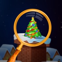 Codes for Cozy Christmas Hidden Object Hack