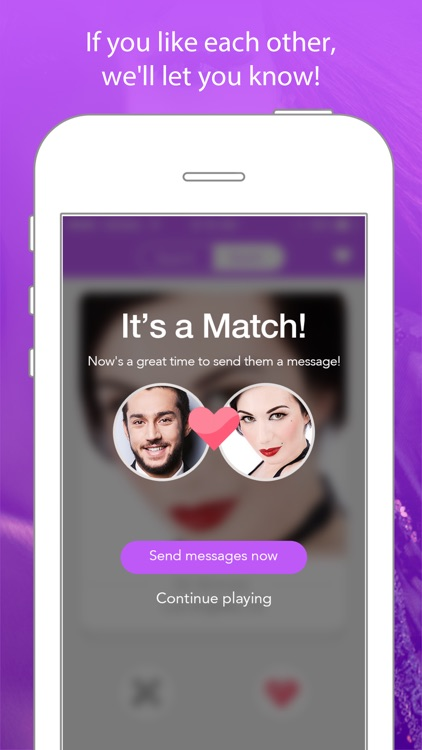 Best transgender dating app