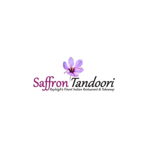Saffron Tandoori