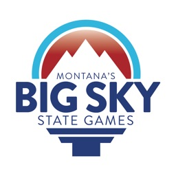Big Sky State Games