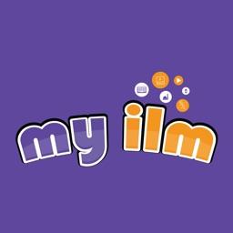 Myilm
