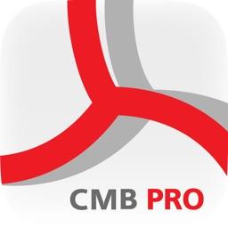 CMB Pro