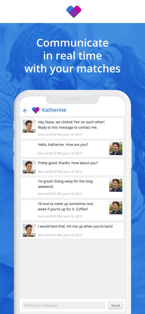 sjov dating Profil tekst gay dating sites beoordelingen