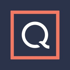Q Anytime on the App Store