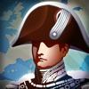 欧陸戦争6: 1804 - ナポレオンターン制戦略戦争ゲーム