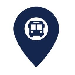 Smart Public Transport System