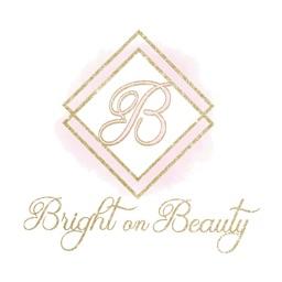 Bright on Beauty
