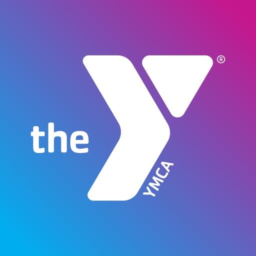 YMCA Snohomish County
