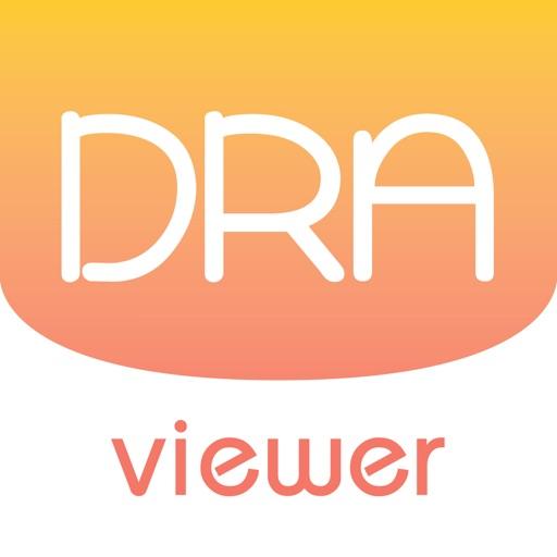 DRA Viewer