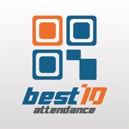 bestID Attendance
