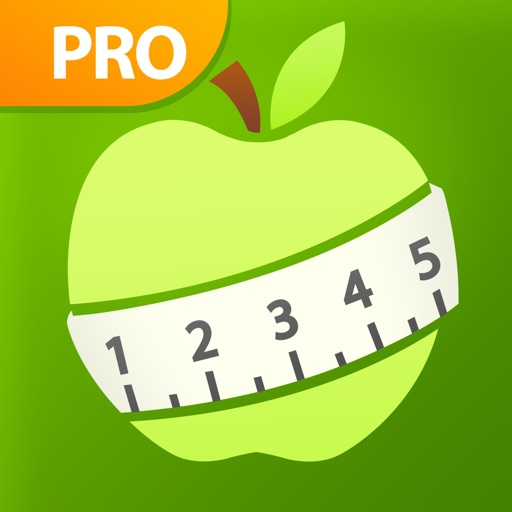 Calorie Counter PRO MyNetDiary download