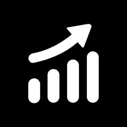 My Stocks - Jamaica