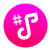 Tunable - Music Practice Tools icon