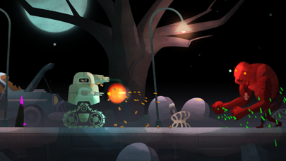 Don ZombieCaptura de pantalla de5