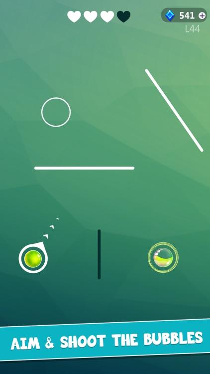 Word Games 2020 - Gamesdom screenshot-6