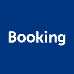 Booking.com缤客 – 全球旅行优惠