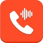 Call Recorder RecMe