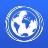 Ozone Treaties - iPhoneアプリ