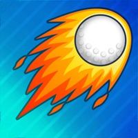 Codes for Flick Power GOLF Hack