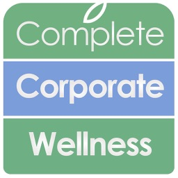 Complete Corporate Wellness