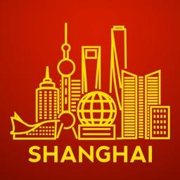Shanghai Travel Guide .