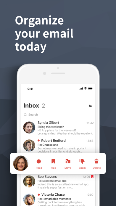 Email App for Gmail wiki review and how to guide