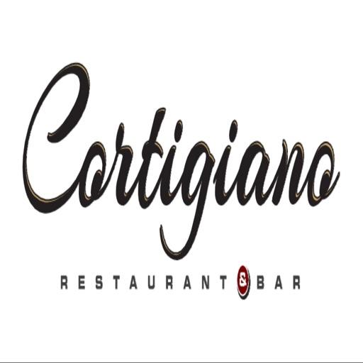 Cortigiano