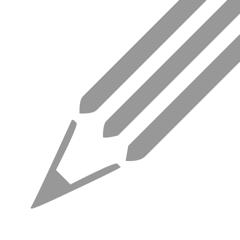 Caligrafía Aprender a Escribir