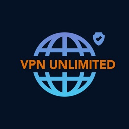 VPN Unlimited Proxy Master