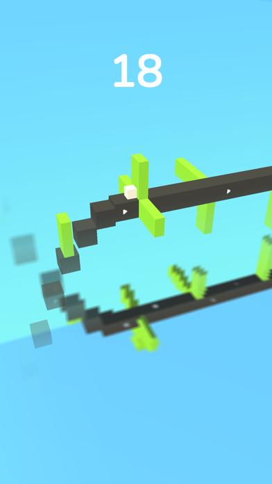 Pixel Spinのおすすめ画像1