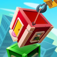 Codes for Tower Blocks Puzzle Hack