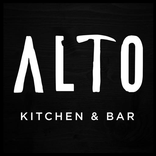 Alto Kitchen & Bar